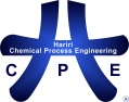 Hariri Chemical Process Engineering