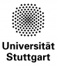 Universitaet Stuttgart